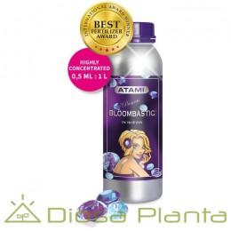 Bloombastic (ATAMI)