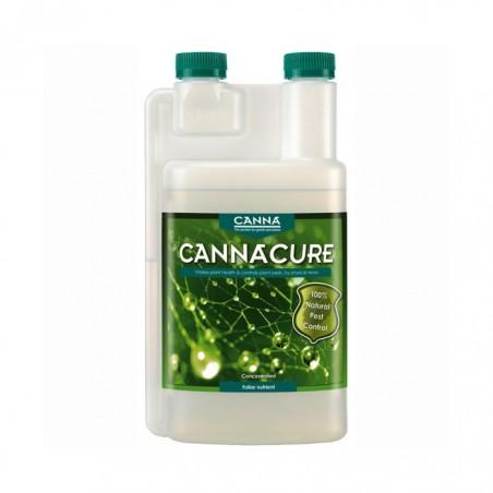 Canna Cure (Canna)