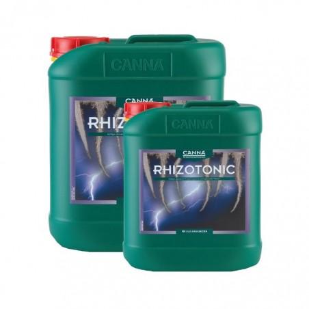 Rhizotonic de 5 y 10 litros