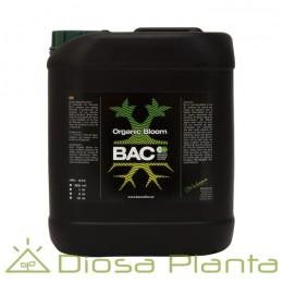 BAC Organik Bloom de 5 litros