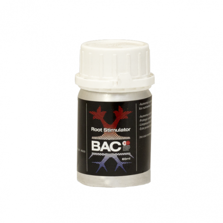 BAC Root Stimulator