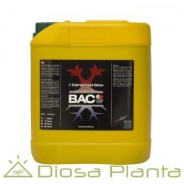 Bac 1 Component Grow de 5 litros