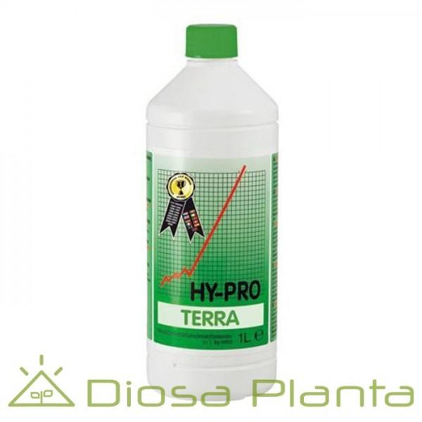 Hy-Pro Terra