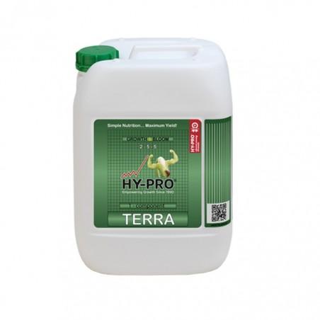 Hy-Pro Terra de 5 litros