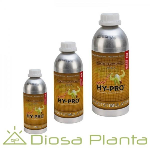 Hy-Pro Rootstimulator