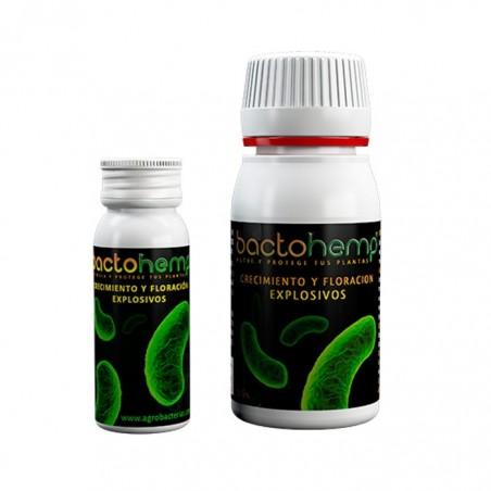Bactohemp (Agrobacterias)