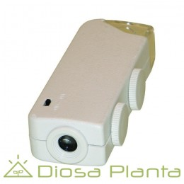 Microscopio led 60-100x