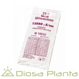 Líquido Calibrado EC 1288 (sobre 20 ml)