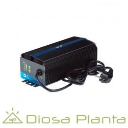 Balastro electrónico regulable 250-700W - VGT
