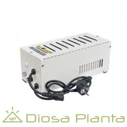 Balastro Magnético 400W Compact