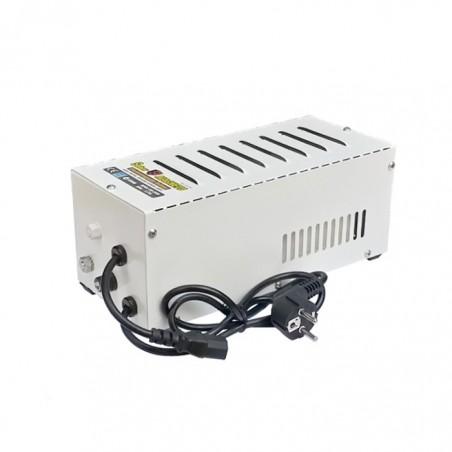 Balastro Magnético 600W Compact
