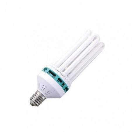 Fluorescente compacto 125W (crecimiento)