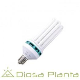 Fluorescente compacto 125W (Mixto)