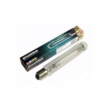 Bombilla HPS Sylvania Grolux 600W (mixta)