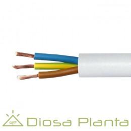 Cable eléctrico (3x1,5)