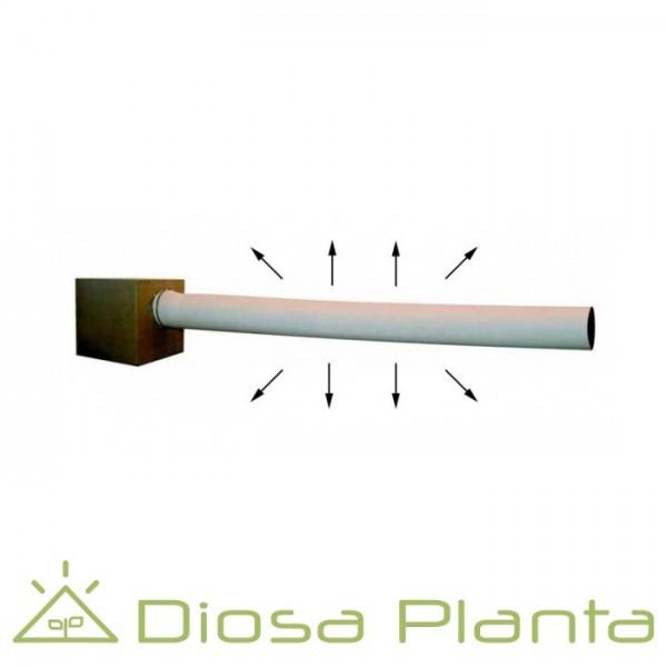 Airsock (varios diámetros)