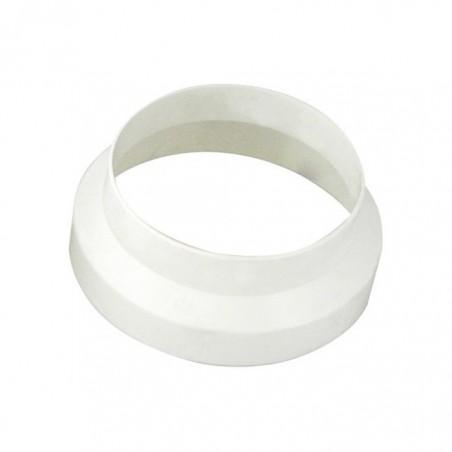 Reductor plástico (varios diámetros)