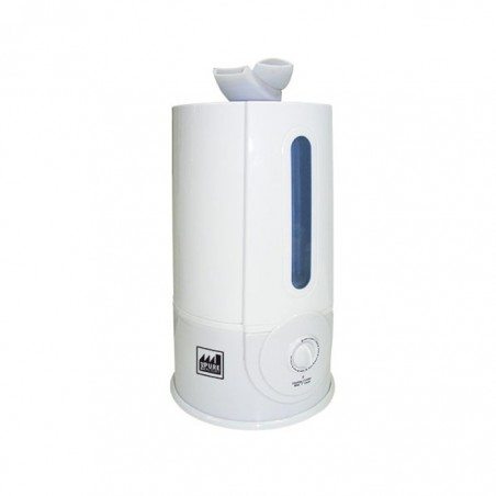 Humidificador 4l.  The Pure Factory