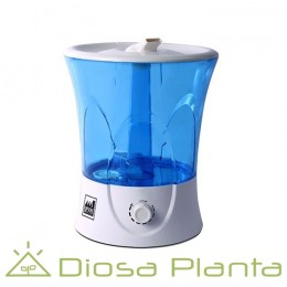 Humidificador 8l.  The Pure Factory