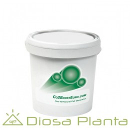 Cubo de repuesto CO2 Boost
