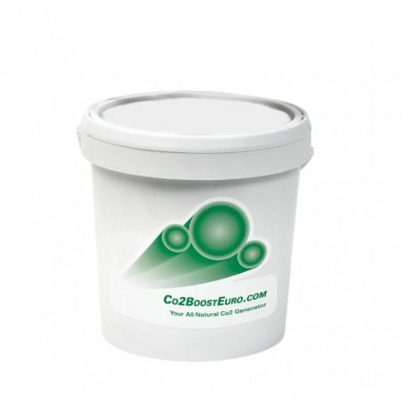 Cubo de repuesto CO2 Boost