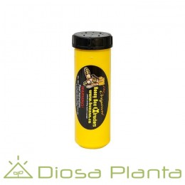 Extractor de BHO Honey Bee
