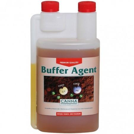 COGr Buffer Agent (Canna)