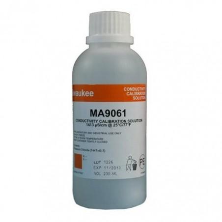 Líquido Calibrado EC 1413 (bote 230 ml)