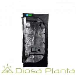 Armario de cultivo 60x60x120 cm. (VGT)