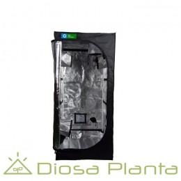 Armario de cultivo 60x60x160 cm. (VGT)