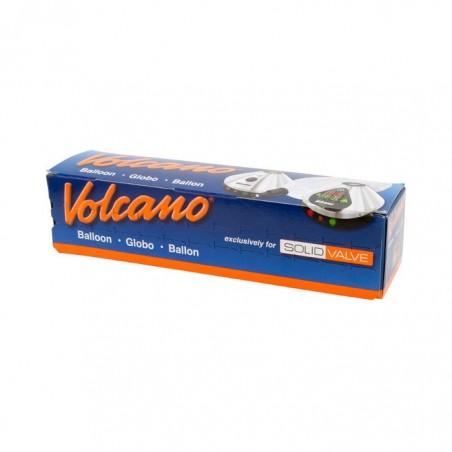 Bolsa de repuesto para vaporizador Volcano