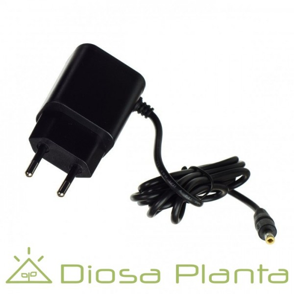 Adaptador de corriente vaporizador Arizer Air