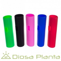 Funda Arizer Air de silicona (5 colores)