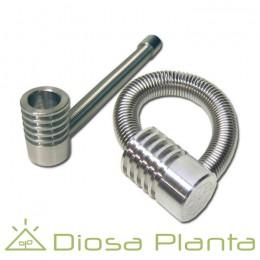Pipa Twister