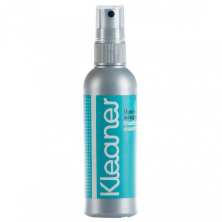 Kleaner limpiador de toxinas en spray 100 ml.