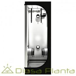 Dark Room R3.0 DR60 (60x60x170cm)