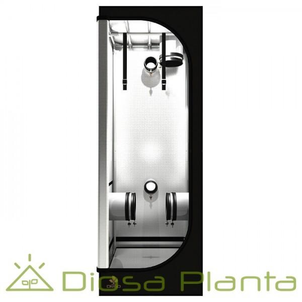 Armario Dark Room DR60 V2.6.(60x60x170cm)