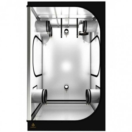 Dark Room V3.0 DR120 (120x120x200cm)