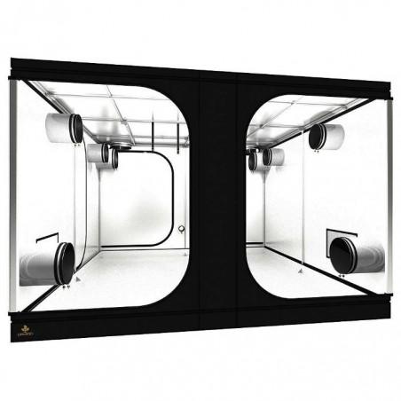 Dark Room V3.0 DR300 (300x300x200cm)
