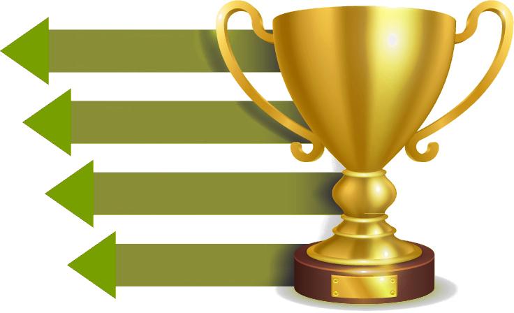 chocolope premios