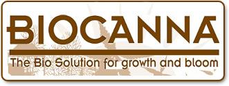 Biocanna abonos marihuana orgánico