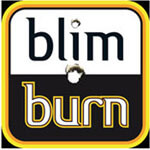 Blim Burn Seeds Bank