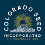 Colorado Seed Inc