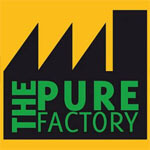 Pure Factory Grow Shop