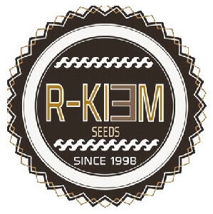 Semillas R Kiem Seeds