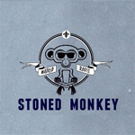 Stoned Monkey Bho y Rosin