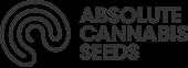 Absolute Cannabis Seeds