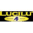 Lucilu