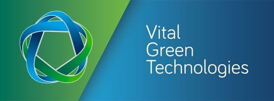 Vital Green Tecnologies