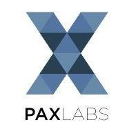PAX Labs Inc